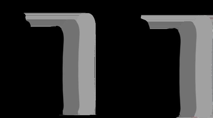 snowboard lengte bepalen