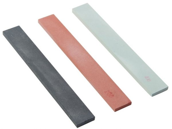 Aluminum Oxide steen