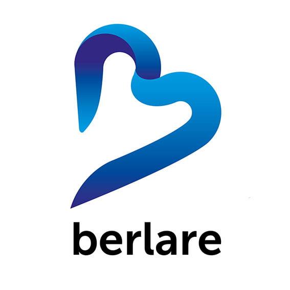 Afbeelding logo Berlare