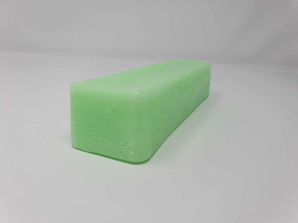 Gallium Ski wax
