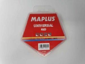 Maplus universele wax